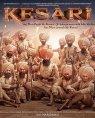 First Look Posters Of Kesari