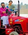 Viswasam latest photos 21