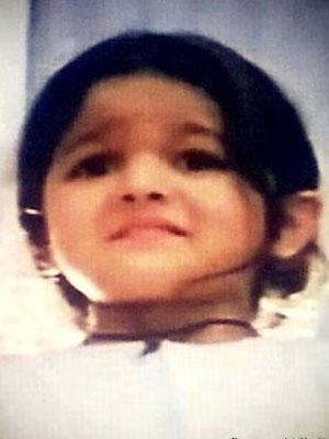 Alia Bhatt7