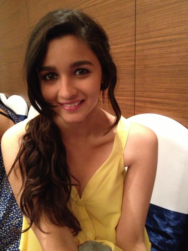 Alia Bhatt12