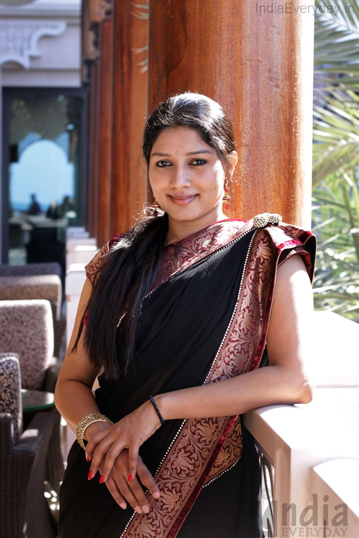 Anumol Actress