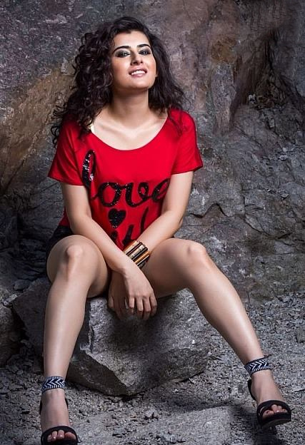 Archana hot photos