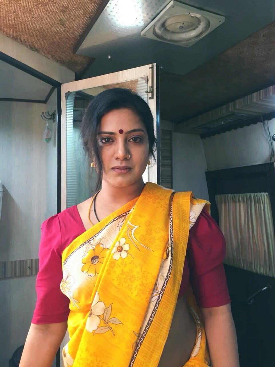 Kavita Radheshyam Fan Photos | Kavita Radheshyam Pictures, Images - 67445 - FilmiBeat