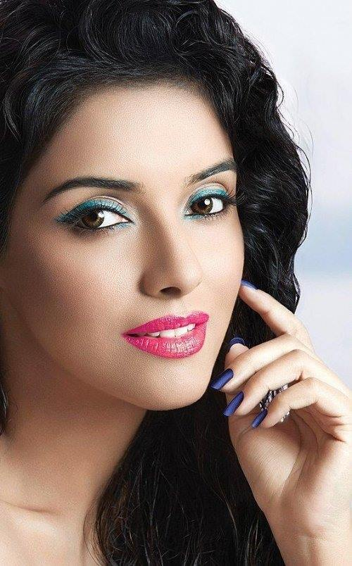 Asin latest photos