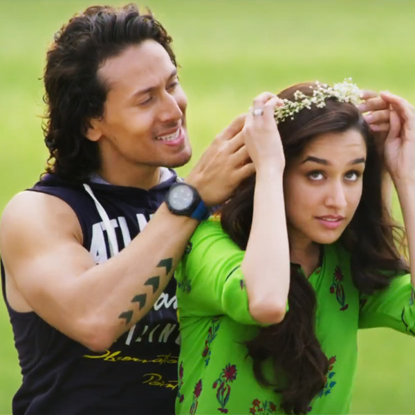 Baaghi (Baaghi Story) Fan Photos | Baaghi Photos, Images, Pictures ...