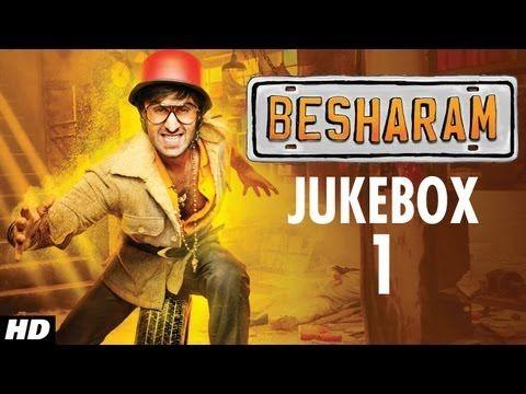 besharam2