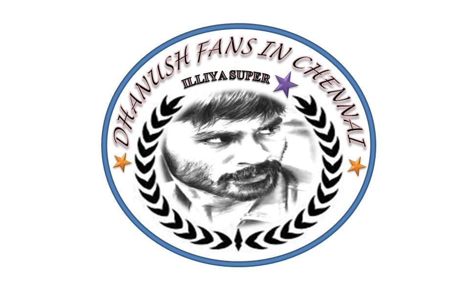 dhanush mass