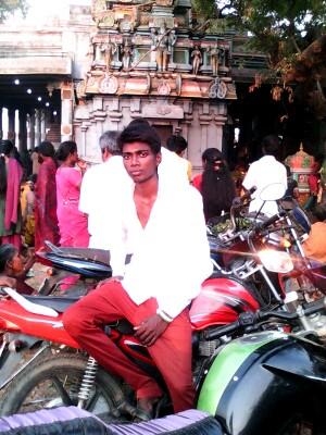 seen seen thala