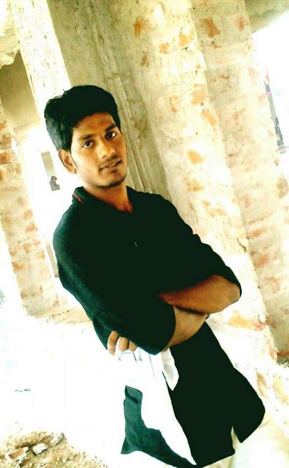 Dhanush anna fan daaaa Na