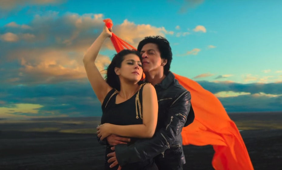 Dilwale Movie All Song Free mp3 download - SongsPk