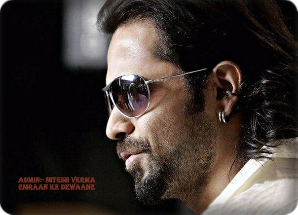 Awarapan Look