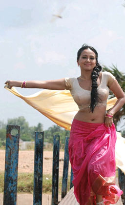 Gajjala Gurram 3