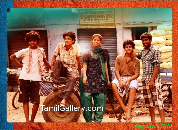 goli soda my colle