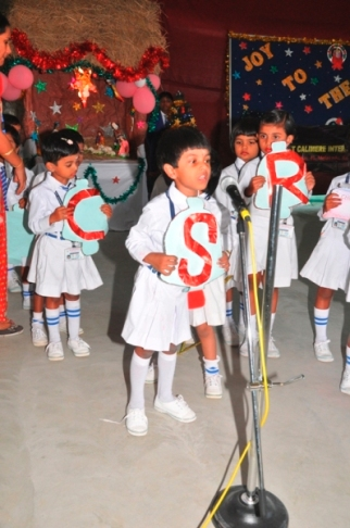 OUR CHILDRENS SCHOOLANNUAL DAY PHOTS WITH YOU