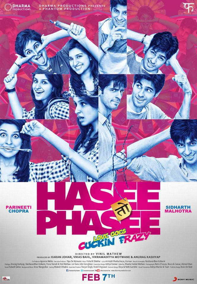 hasee toh phasee1