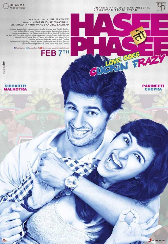 hasee toh phasee2