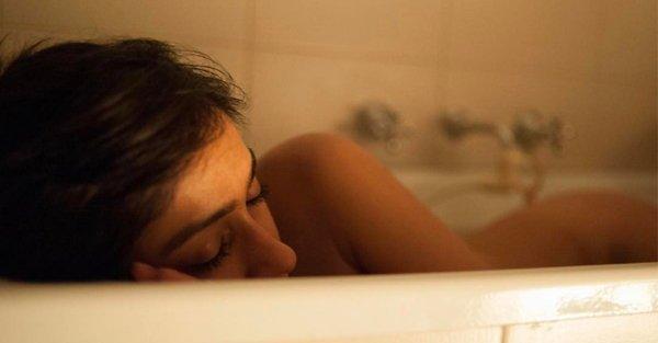 ileana nude pics goes viral