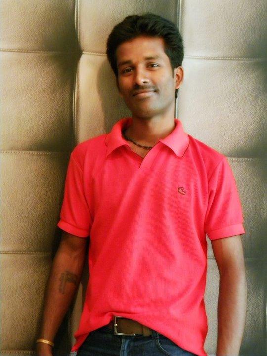 actionking jothiarjuna