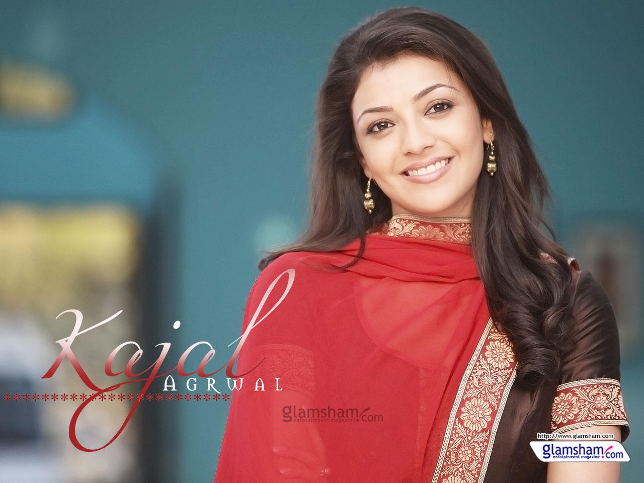 Kajal Aggarwal Photos Images Hd Hot