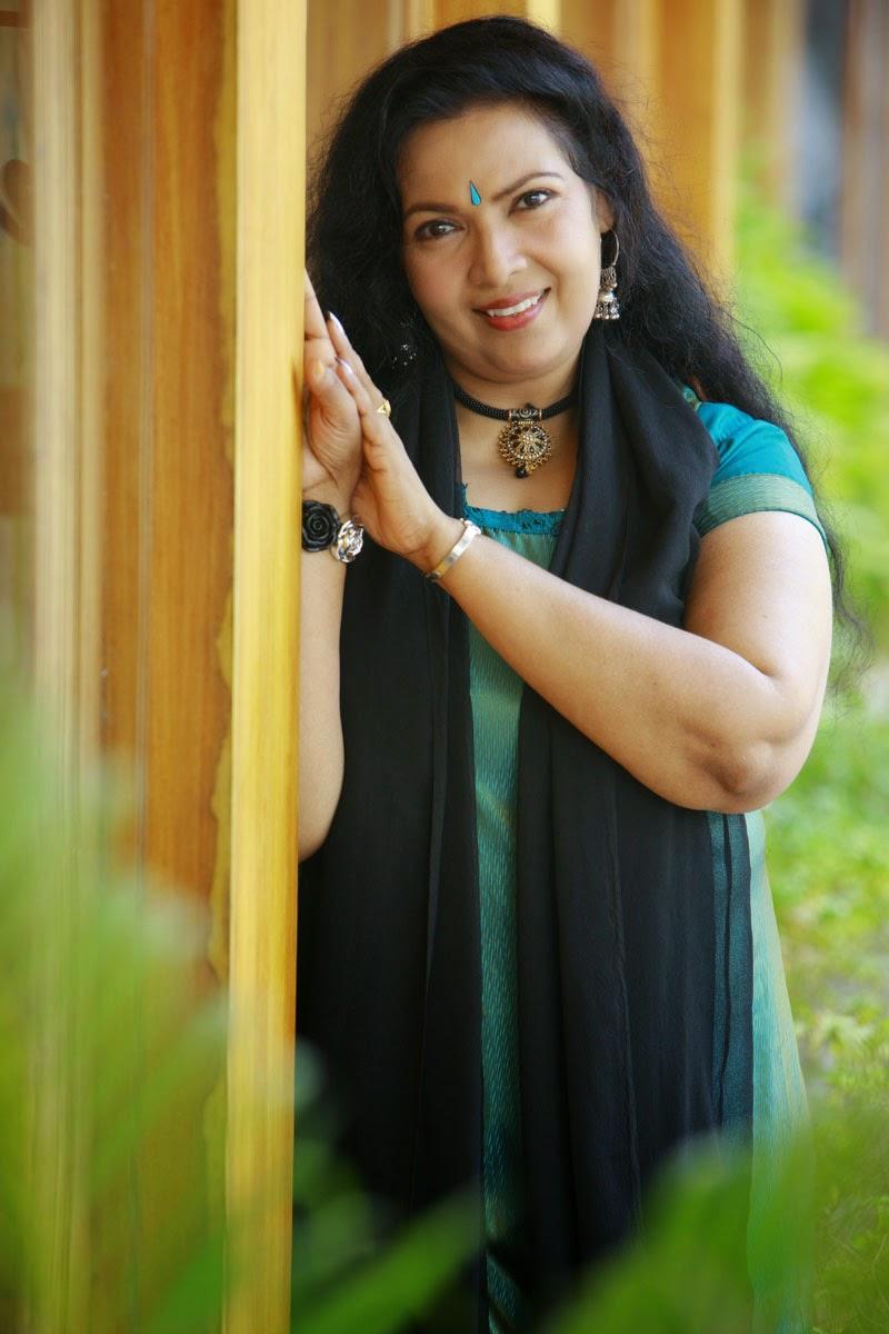 Kanakalatha Malayalam Actress kanakalatha fan photos kanakalatha ...