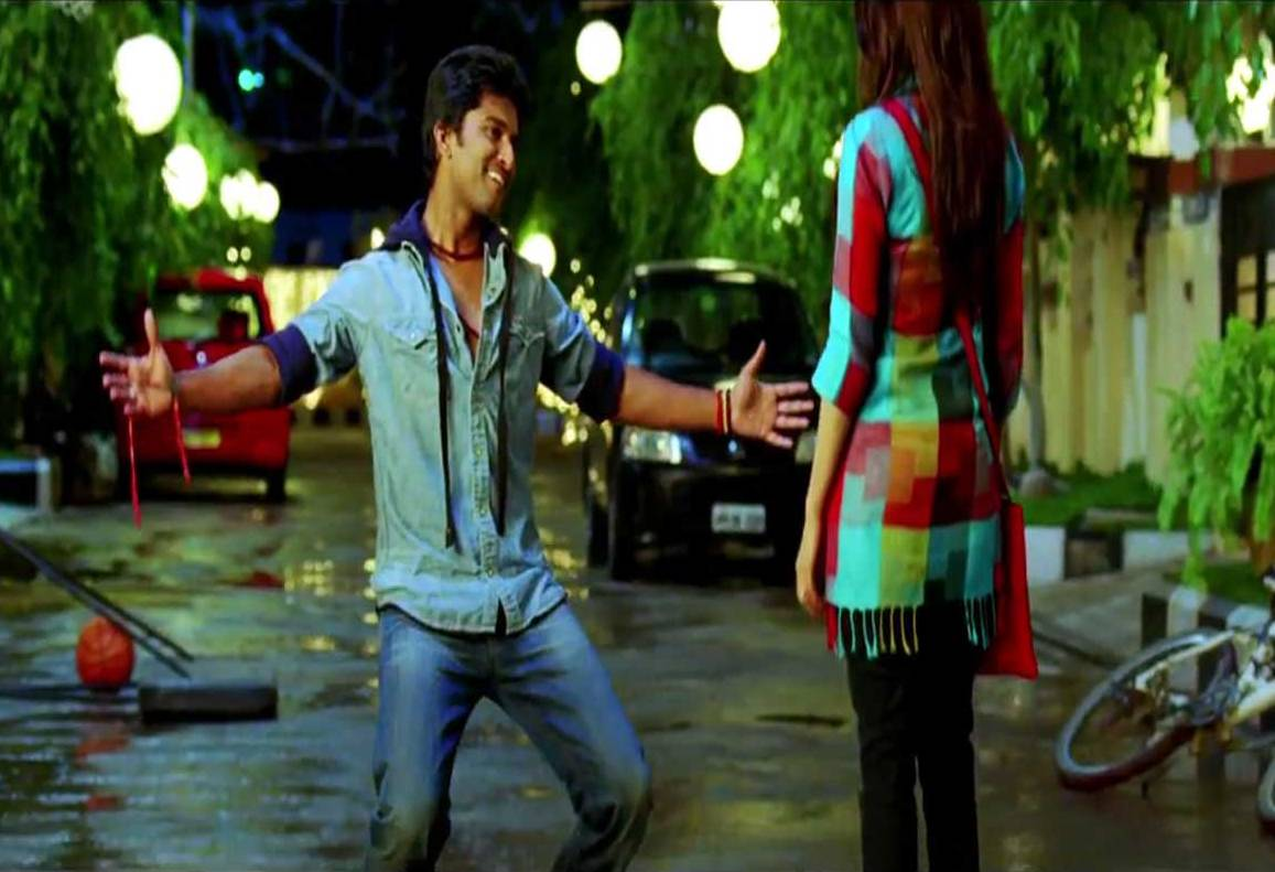 Makkhi 2012 Movie Hd Wallpapers And Review: Makkhi Photos, Images, Pictures