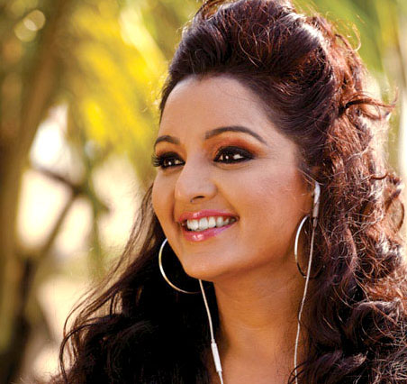 manju warrier meenakshi
