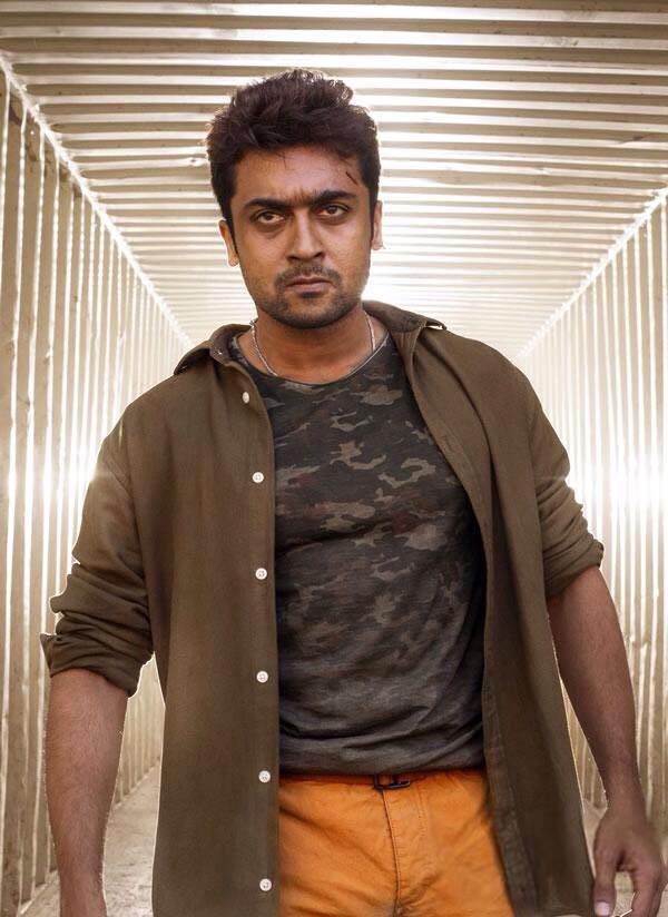 Masss mass movie photos