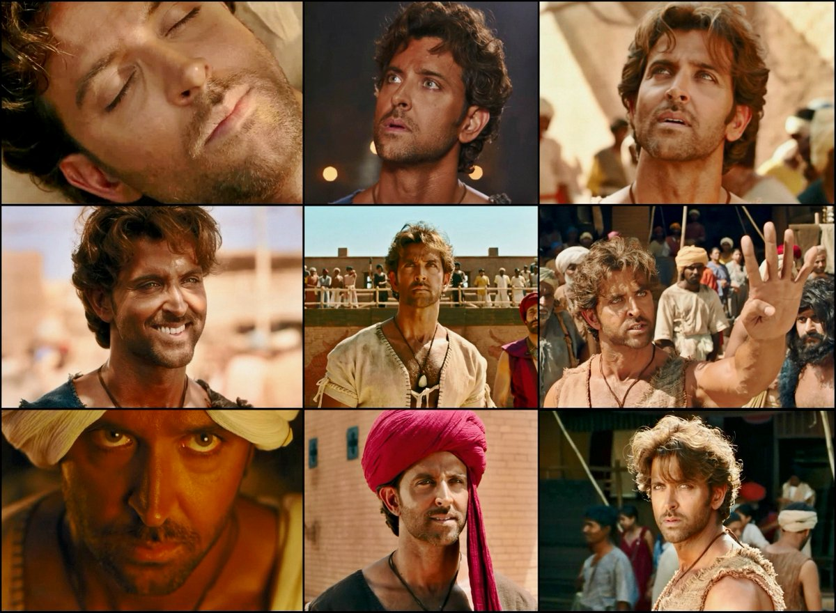 talk mohenjodaro trailer explained images pic talk mohenjodaro trailer explained images