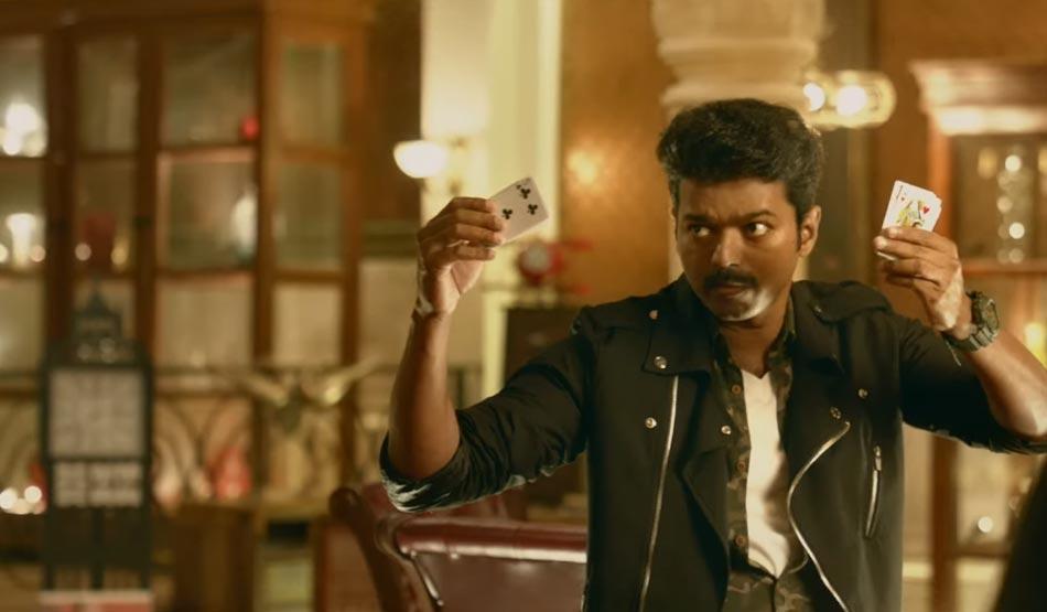 Kabali full hd images download tamilrockers