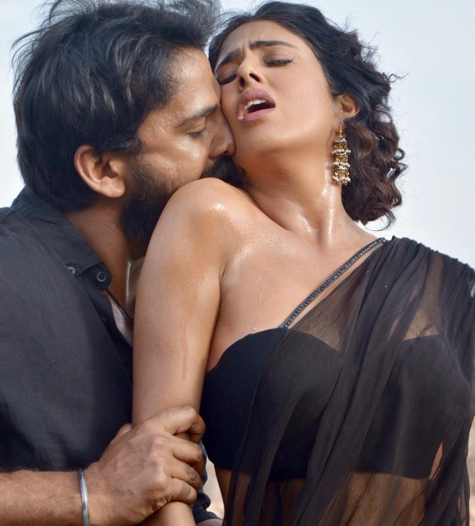 bhairava-geetha-movie-ram-gopal-varma-student-sidd