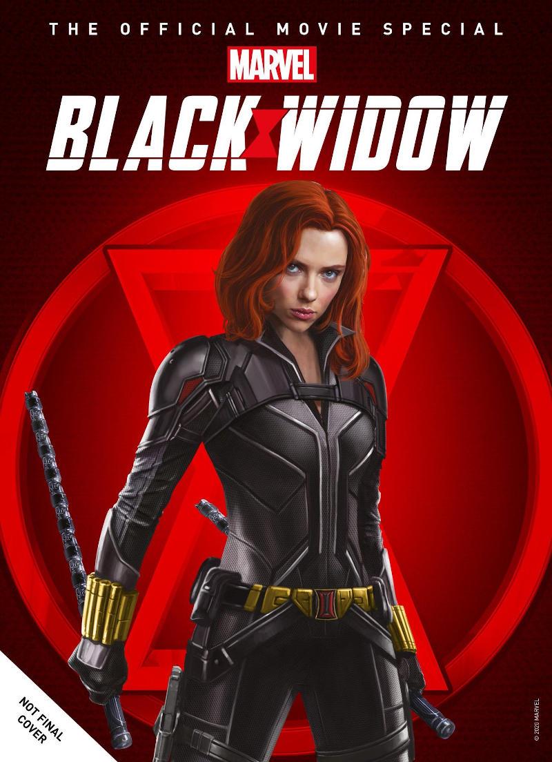 Film Widows