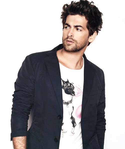 Neil Nitin Mukesh Photos Neil Nitin Mukesh Images Neil Nitin