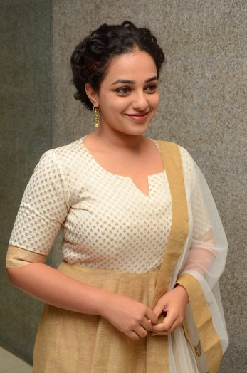Nithya menon photos