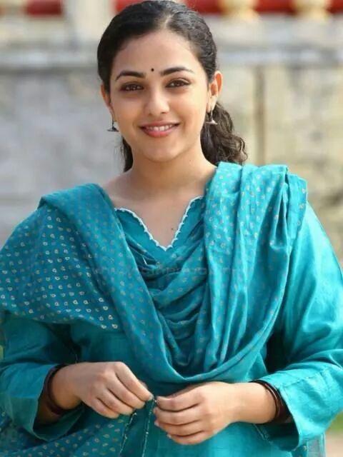 MLA Nithya