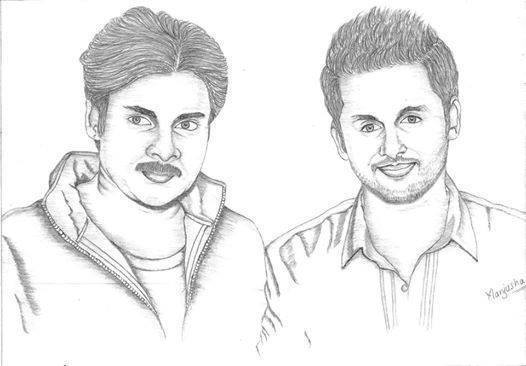 NITHIN FAN