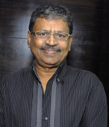 Pattiyal Sekar
