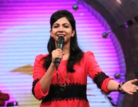 madonna sebastian premam movie