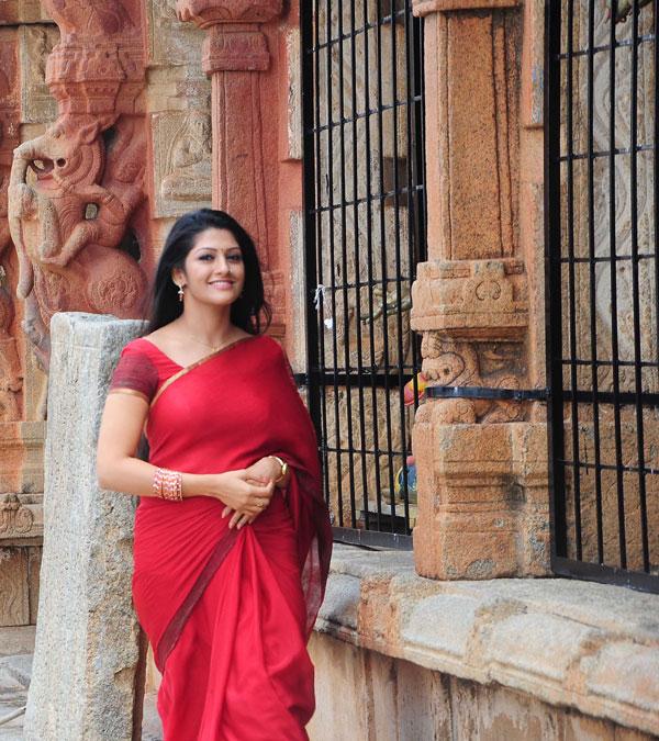 chit_radhika