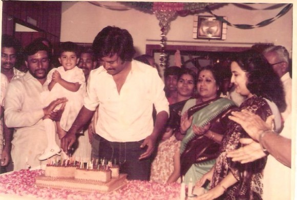 happy birthday thalaiva