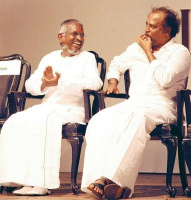 SSR Whistling for Vaiko speech
