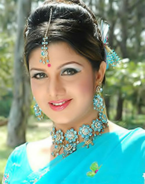 rambha hot photos