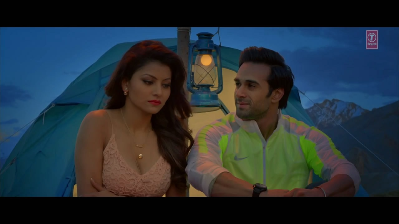 Sanam re video download hd song