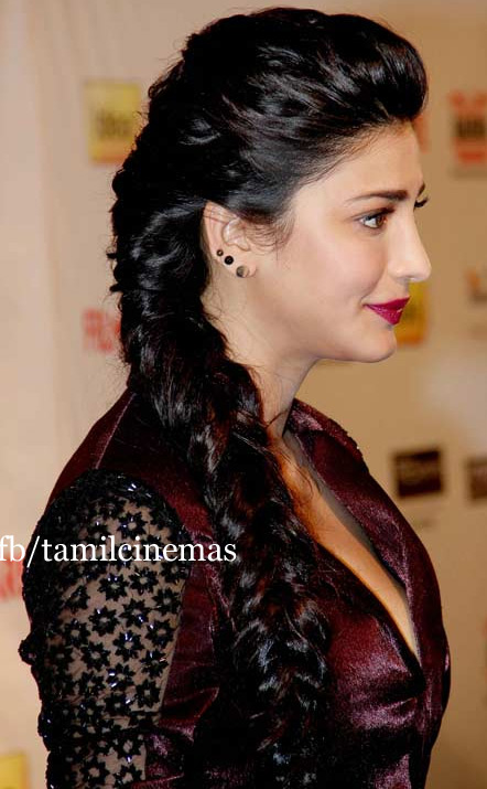 Shruthi Hottie