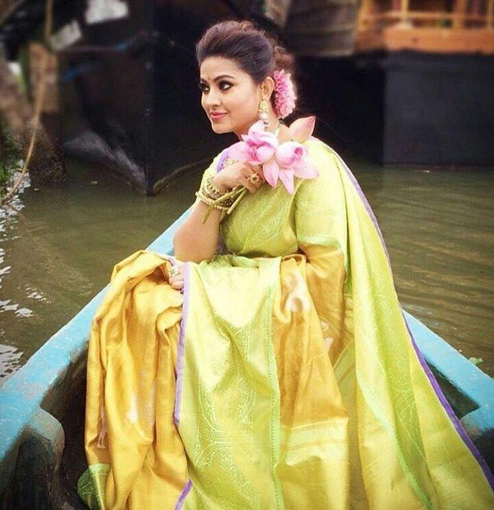 Sneha Stills Murattu Kaalai Sneha Upcoming Tamil Movie: Sneha Prasanna Fan Photos