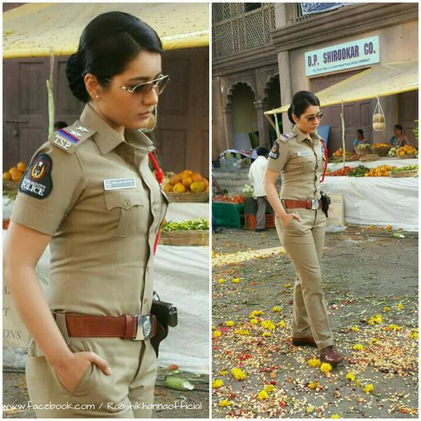 Avatar 2 Full Movie In Telugu: Supreme Photos, Images, Pictures