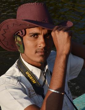 yuvi - swapna-sundari-photos-images-22802