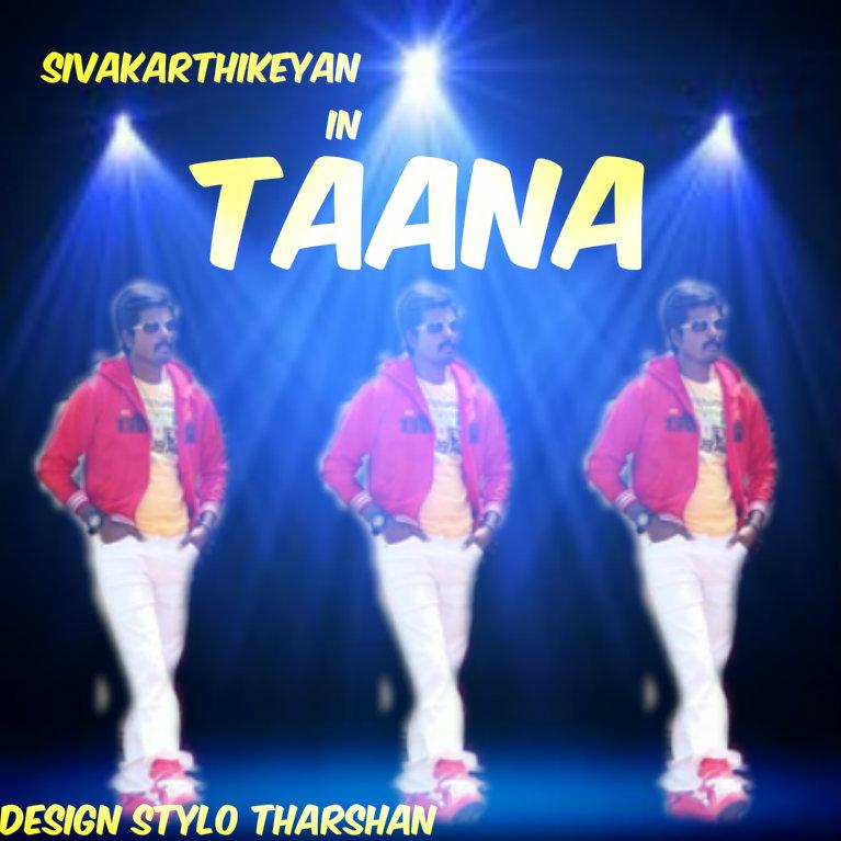Taana pictures
