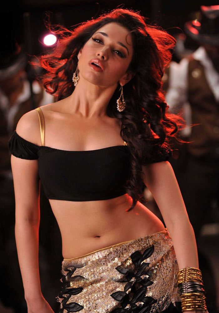 tamanna latest hot photos