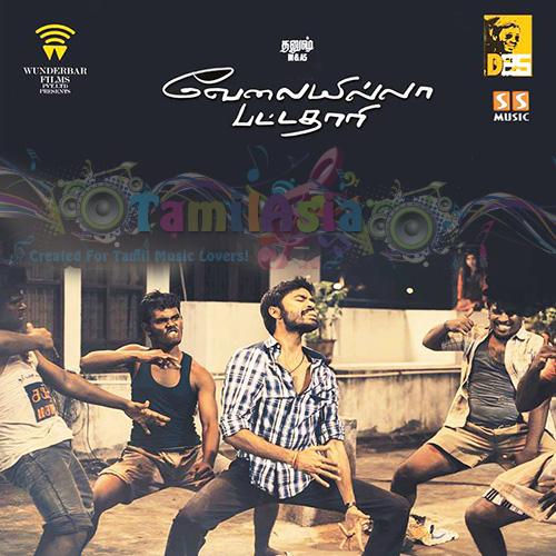 Thiya Full Movie Download Tamilrockers: Velai Illa Pattathari Tamil Full Movie Hd