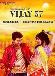 Vijay 57